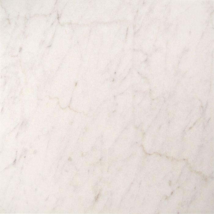 futuro white porcelain tile 12 x 12