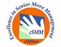 Senior Move Managment