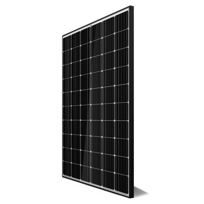 PV-Module - Trina Solar - Honey M+ TSM-310DD05A.05(II) BFR 310 Wp - 310Wp - Mono - Secondsol