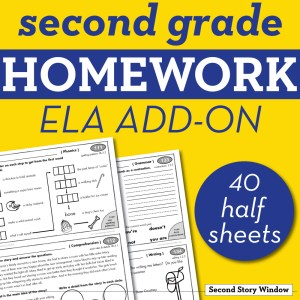 ELA-cover-new