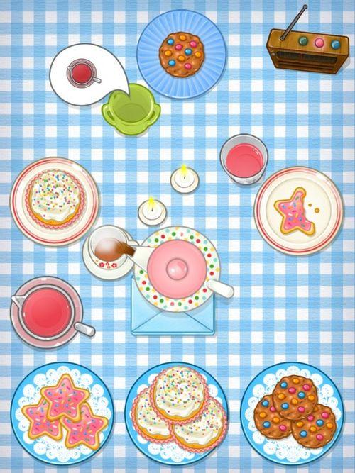 Tea_blue-648x864