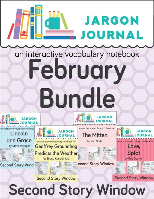 Feb-bundle