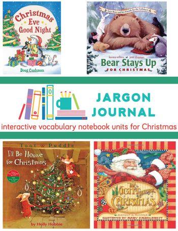 Dec-books
