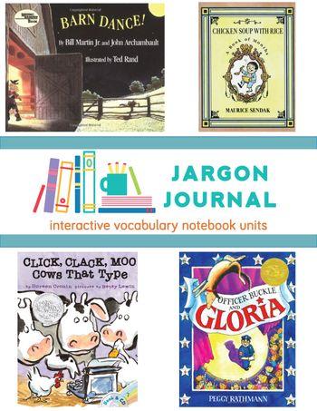 Classics2-books