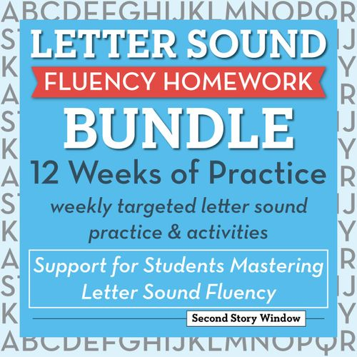 LETTER-Sound-Fluency-Cover-NEW