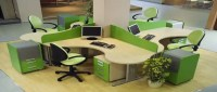 Second Hand Office Furniture | Used Office Furniture | SUF