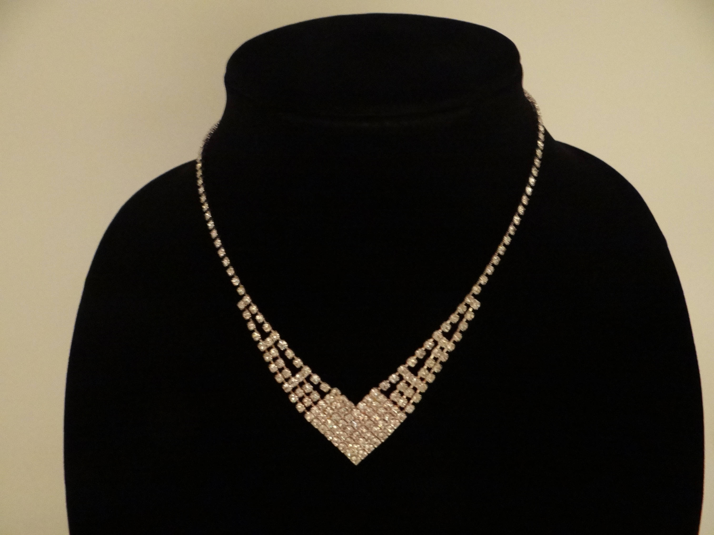 MODERN Costume Jewelry ART GLASS Purple Bead Bracelet ... |Modern Jewelry Clasp