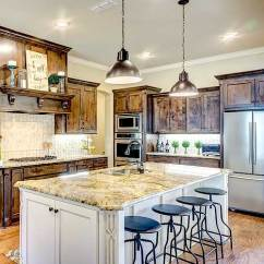 Kitchen Remodeling Projects Cabinets Riverside Ca Seven Things To Remember When Your