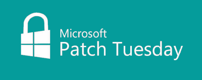 Microsoft Patch Tuesday January 2017