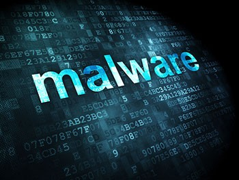 Threat-Post-Malware-on-iOS-is-Ad-Thief