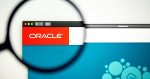 Measures To Secure Oracle Solaris OS