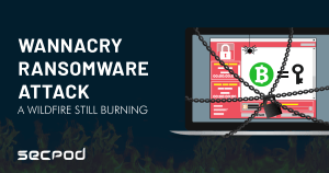 3 Years of WannaCry: Millions of Endpoints Are Still Vulnerable Out There!