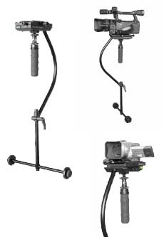 Southeastern Camera Rents Photo Gear