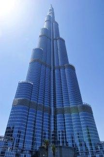 Armani Hotel Dubai United Arab Emirates