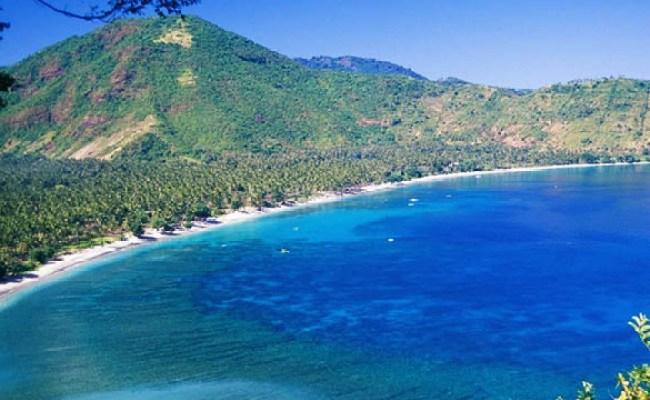 Five Unique Islands To Explore In Indonesia Secret