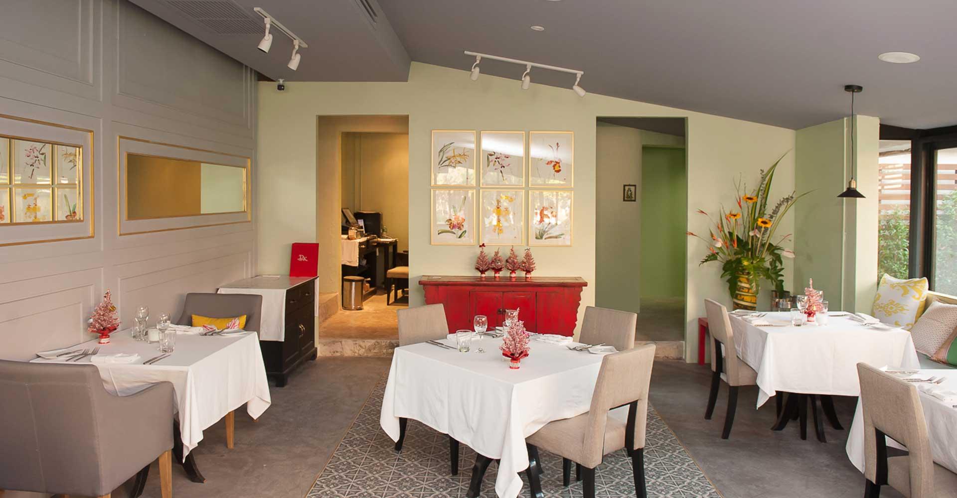 Discover Chiang Mai  Luxury  Boutique Hotels  Secret