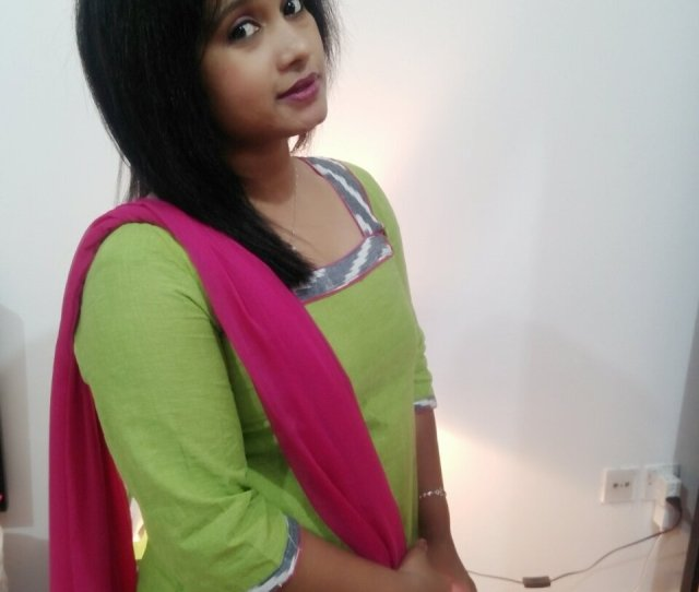 South Indian Call Girl Nuru Massage Oral Sex Dubai