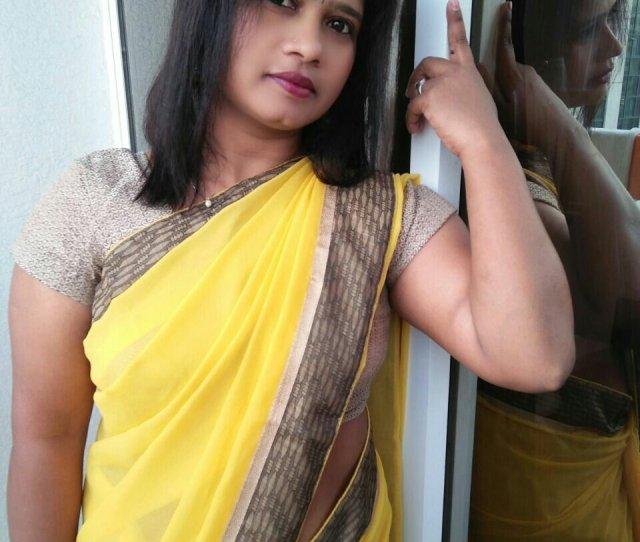 South Indian Call Girl Nuru Massage Oral Sex Dubai