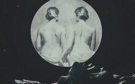 luna in gemelli