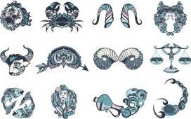 segni zodiacali più permalosi