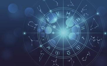 oroscopo del 7 maggio