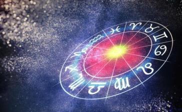 oroscopo di domani 11 giugno