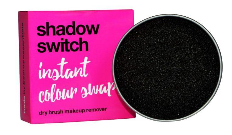 shadow switch