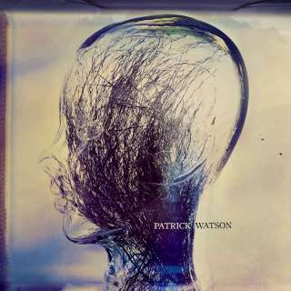 Image result for patrick watson wave