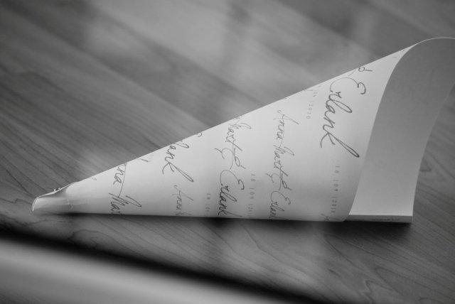 Wedding Invitations Wedding Stationery South Africa