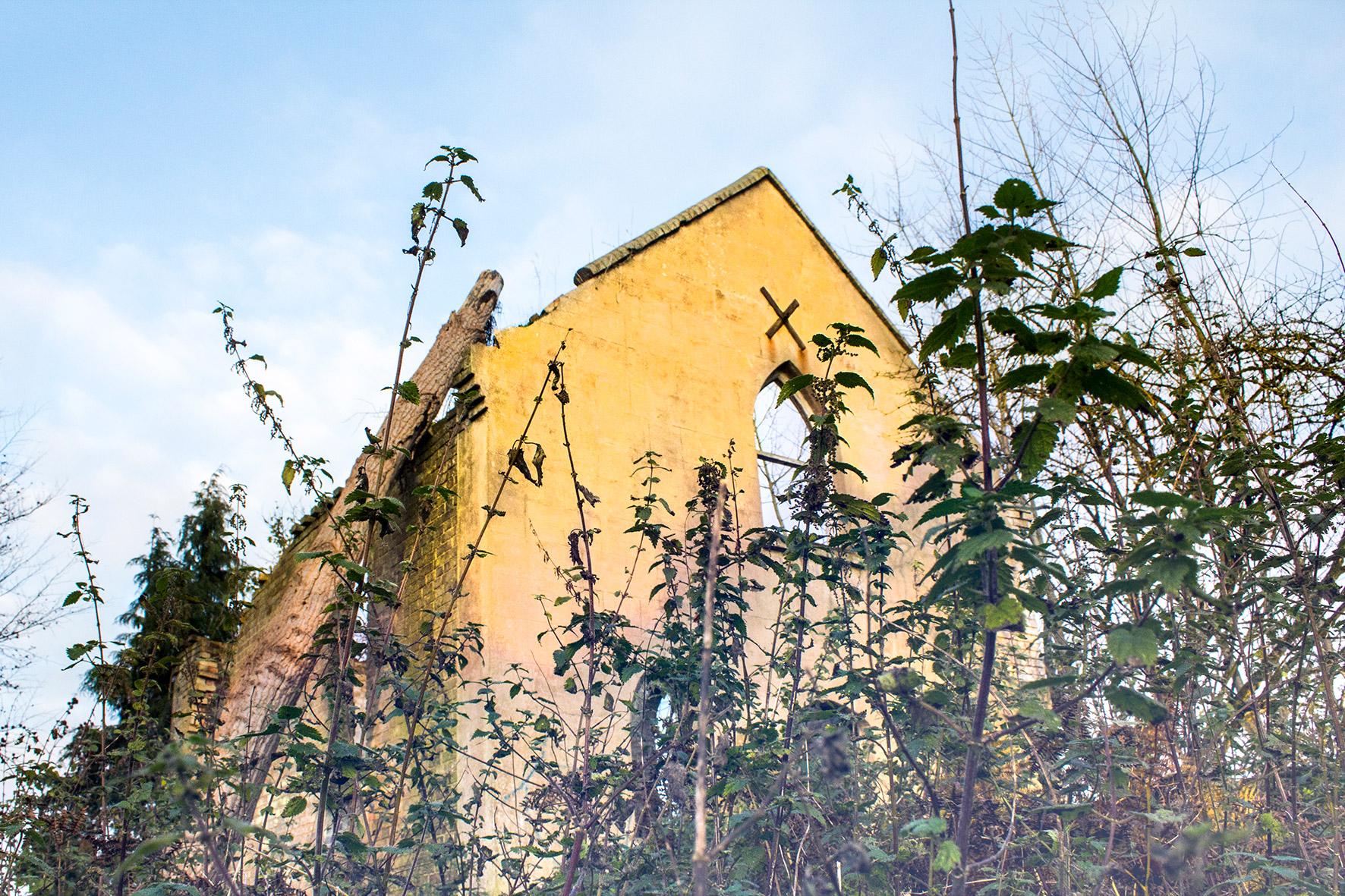 Nettles-chapel-ruin