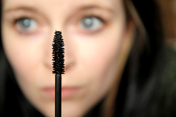 Optimized-close up urban decay perversion mascara wand