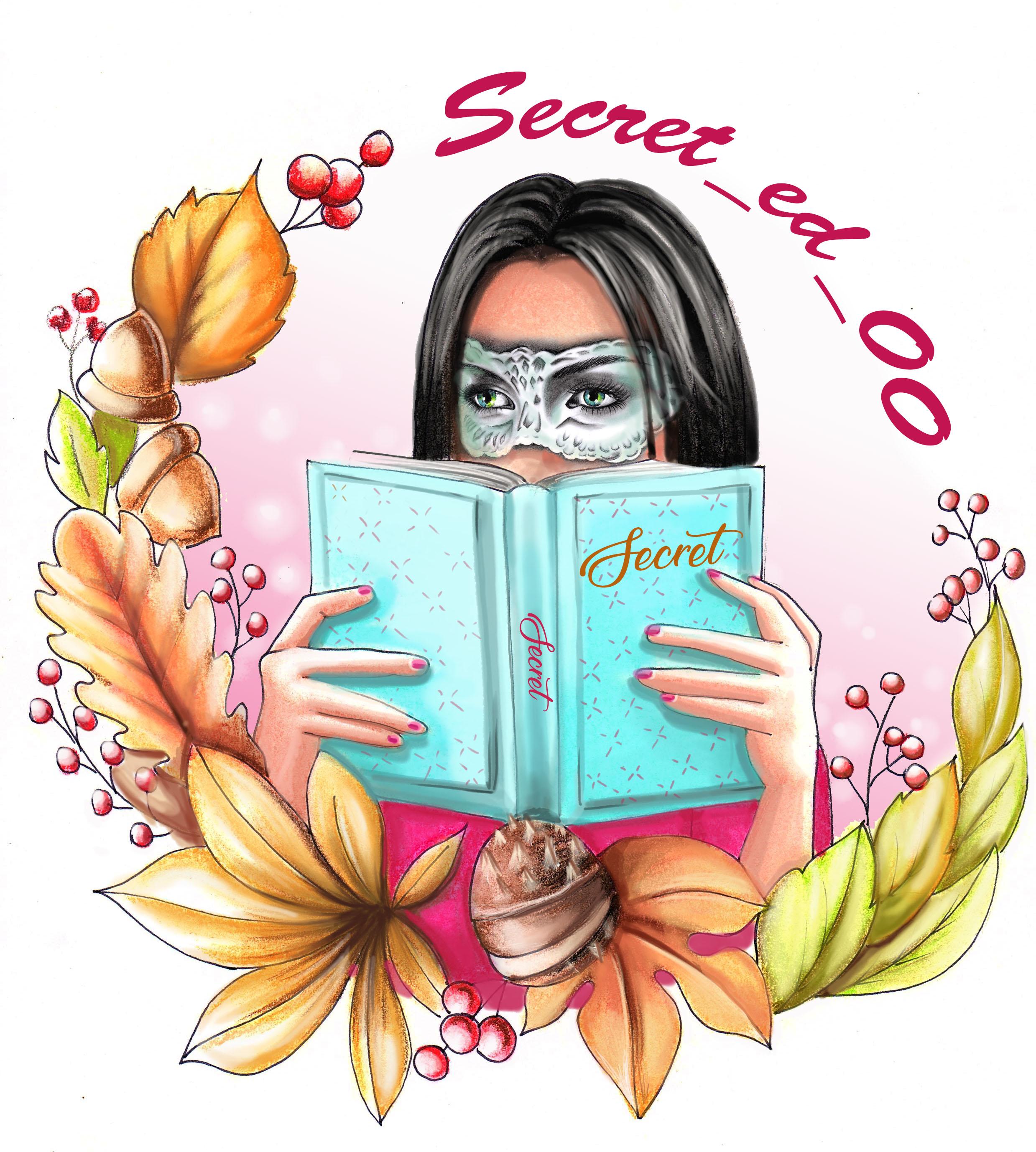 secret_ed_00