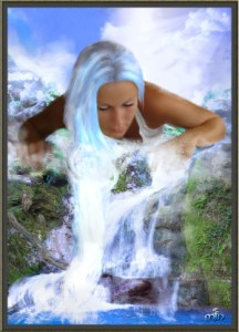 goddess_gaia___great_mother_by_umina