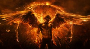 Nephilim-on-fire-2