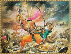 abhimanyu-mahabharat-indian-mythology-death