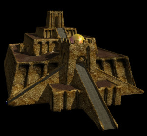 ziggurat.max_thumbnail1.jpg18e2ea64-88ff-451b-b7a2-8d54c490ccd7Original