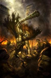 Herakles 1