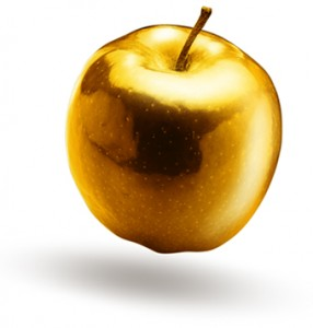 images-GoldenApple_B2