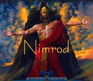 nimrod (2)