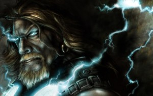 48255__thundergod-zeus-perhaps_p
