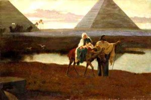 Flight-into-Egypt-01