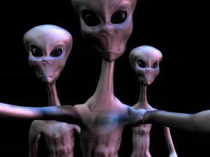 1595832-aliens
