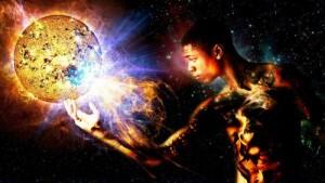 Cosmic-Spirit-500x282