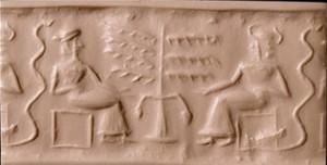 enki-si-primul-om-in-gradina-edenului