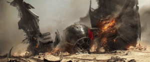 star-wars-the-force-awakens-behind-the-scenes-screengrab-image-13-600x250