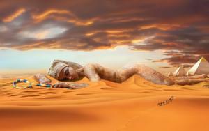 egypt_121737386