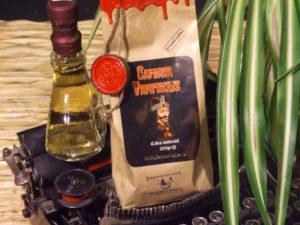 Cafeaua-Vampirului-988x741