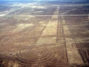 Nazca_lines_Spiral