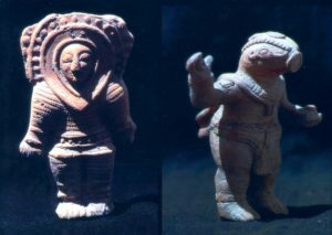 mayan-and-the-ancient-aliens