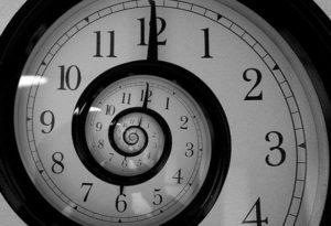 timetravelclock
